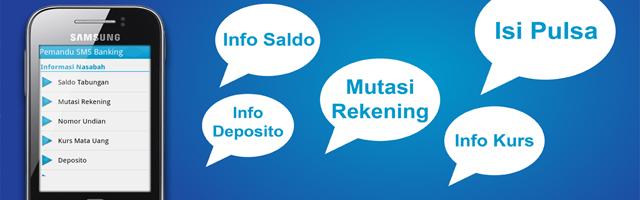 aplikasi_sms_banking