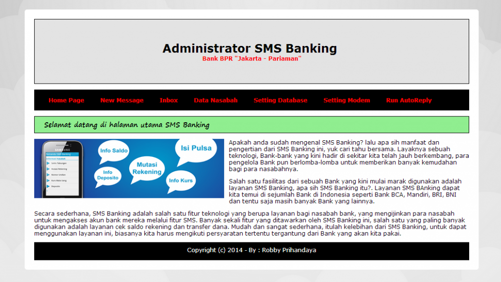 sms_banking1