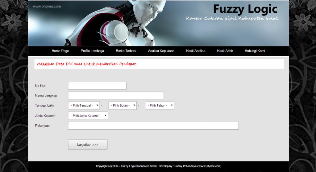 fuzzy_logic_php_mysql_1