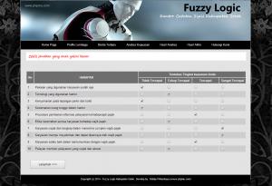 fuzzy_logic_php_mysql_2
