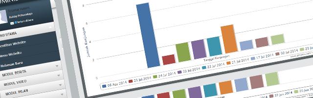 statistik_pengunjung