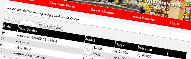 header-minimarket