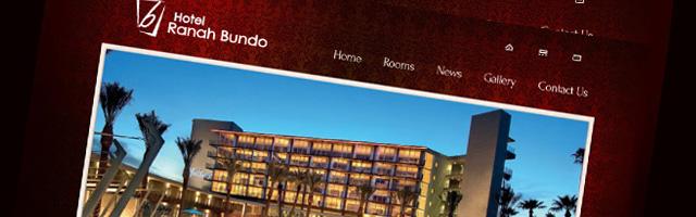 hotel_head