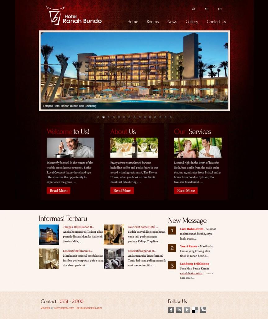 hotel_phpmu_new
