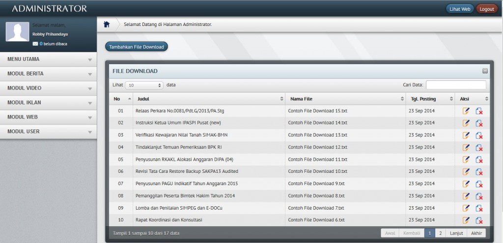 modul_download_2