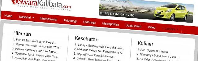 dd_menu