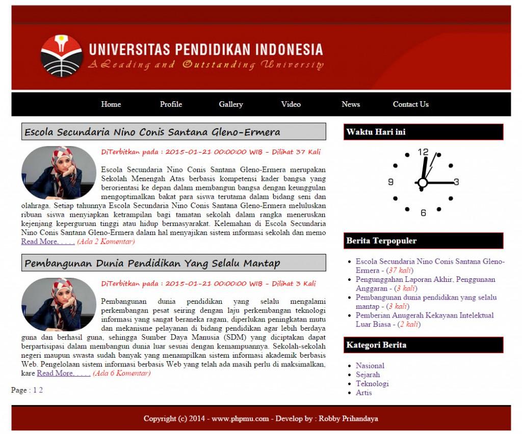 web_berita2
