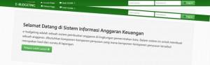 ebudgeting-cover
