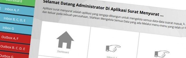aplikasi_surat_header