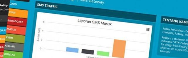 sms_gateway_full