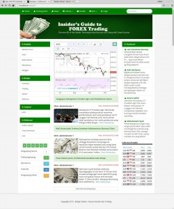trading_forex