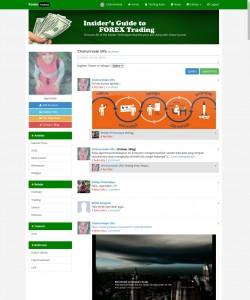 trading_forex_members