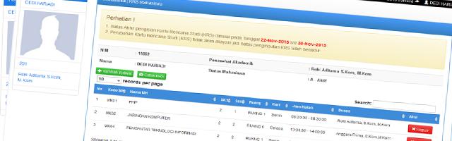 cover_akademik