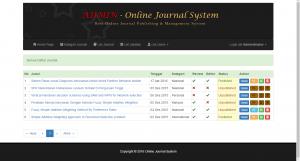 admin_journal