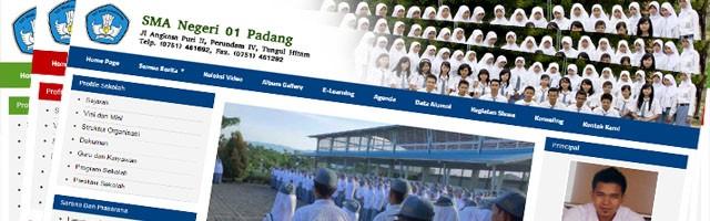 header_web_sekolah