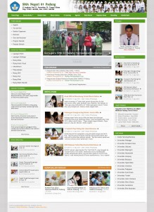 web_sekolah