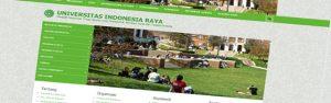cover_web_portal_kampus