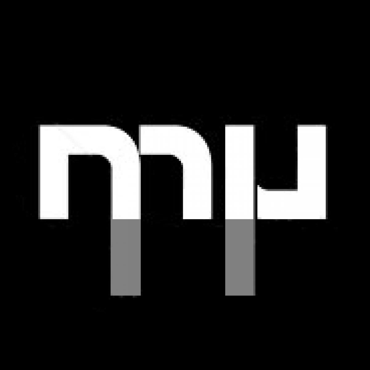 PHPMU.Com – Mudahnya Belajar Coding